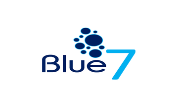 Blue 7 Enterprises Limited logo