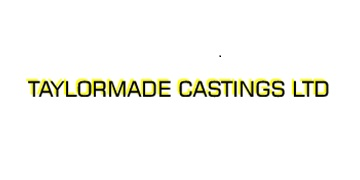 Taylormade Castings