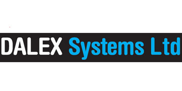 Dalex Systems Ltd* logo