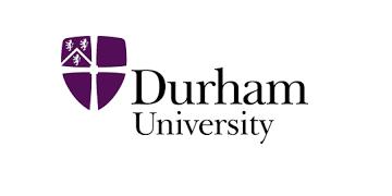Durham Jobs Search Jobs In Durham Fish4