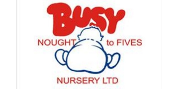Busy Nought to Fives Ltd logo