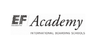 EF International Academy UK LTD logo
