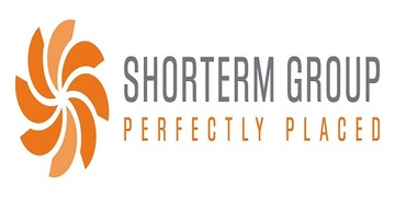 SHORTERM LIMITED logo