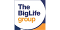 The Big Life Group logo