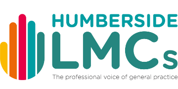 The Humberside Group of Local Medical Committees Ltd (LMC)