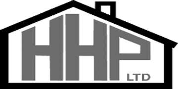 Hhp Ltd logo