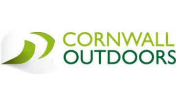 PORTHPEAN OUTDOOR EDUCATION CENTRE logo