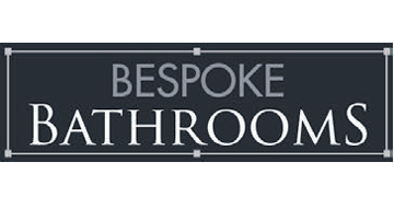 Bespoke Bathrooms* logo