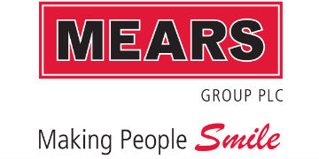 Mears Care Limited logo