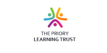 THE PRIORY LEARNING TRUST logo