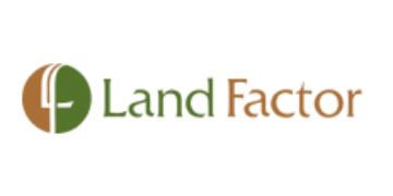 LAND FACTOR LTD logo