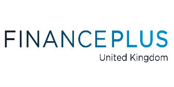 FINANCE PLUS UK logo