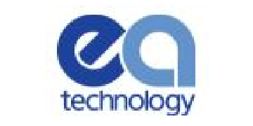 EA Technology Ltd logo