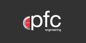 PFC Engineering Ltd logo