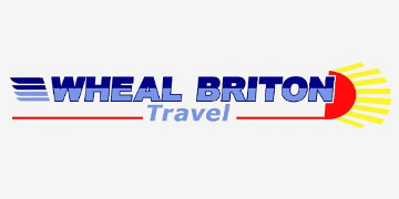 Wheal Briton Travel Ltd logo