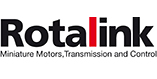 ROTALINK LIMITED logo