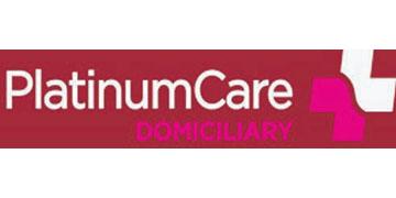 Health Nursing Social Care Jobs In Stoke On Trent