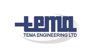 TEMA GROUP LIMITED