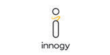 Innogy Renewables UK Ltd* logo
