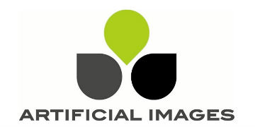 Artificial Images Ltd logo