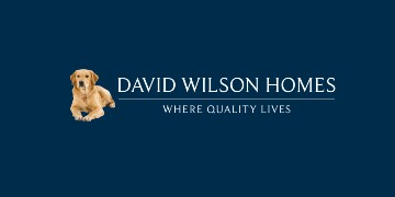 Go to DAVID WILSON HOMES profile
