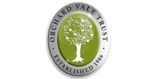 ORCHARD VALE TRUST logo