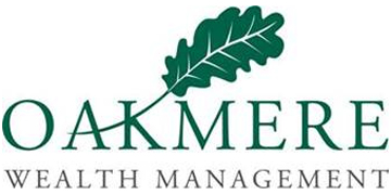 Oakmere Wealth Management Ltd logo