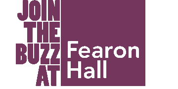 Fearon Community Association  logo