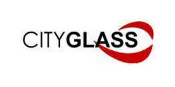 City Glass Manchester Co LTD logo