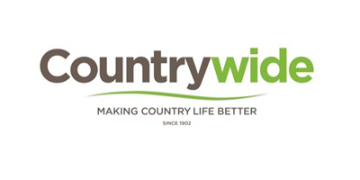Countrywide Farmers logo
