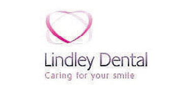 Lindley Dental Centre* logo
