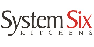 SYSTEMS SIX KITCHENS logo
