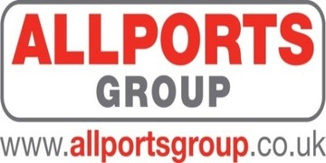 Allports Group logo