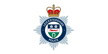 Leicestershire Constabulary logo