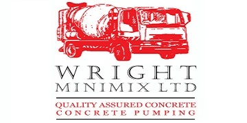 BRISTOL & BATH CONCRETE LTD logo