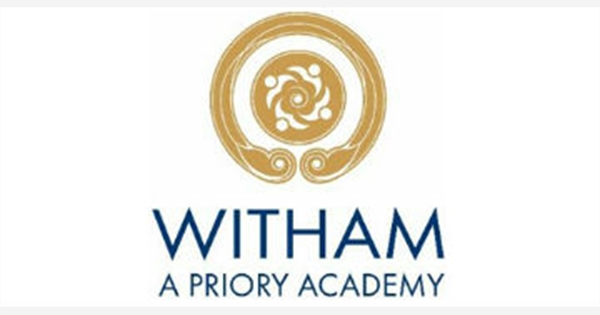 Lifeguard Job With The Priory Witham Academy 8620494