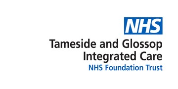 TAMESIDE HOSPITAL NHS FOUNDATION logo