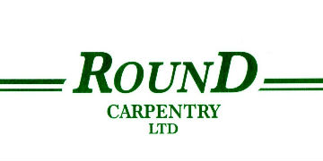 ROUND CARPENTRY LTD