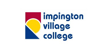 Impington Village College logo