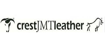 Crest JMT Leather Limited* logo