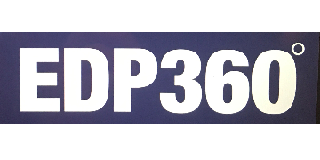 EDP 360 UK Ltd logo