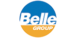 BELLE ENGINEERING (SHEEN) LTD logo