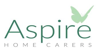 Aspire Home Carers Ltd logo