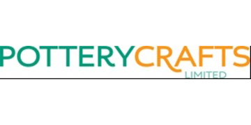 Go to POTTERYCRAFTS LTD profile