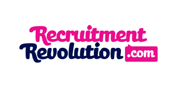 RecruitmentRevolution.com Ltd logo