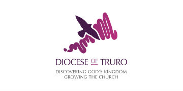 Diocese Of Truro logo