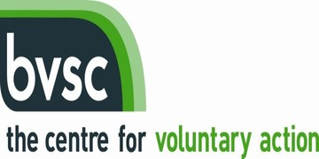 BIRMINGHAM VOLUNTARY SERVICE COUNCIL logo