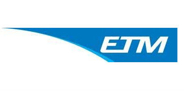 Etm Recycling Ltd logo