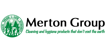 Merton Group UK Ltd logo