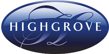 HIGHGROVE BEDS LTD logo